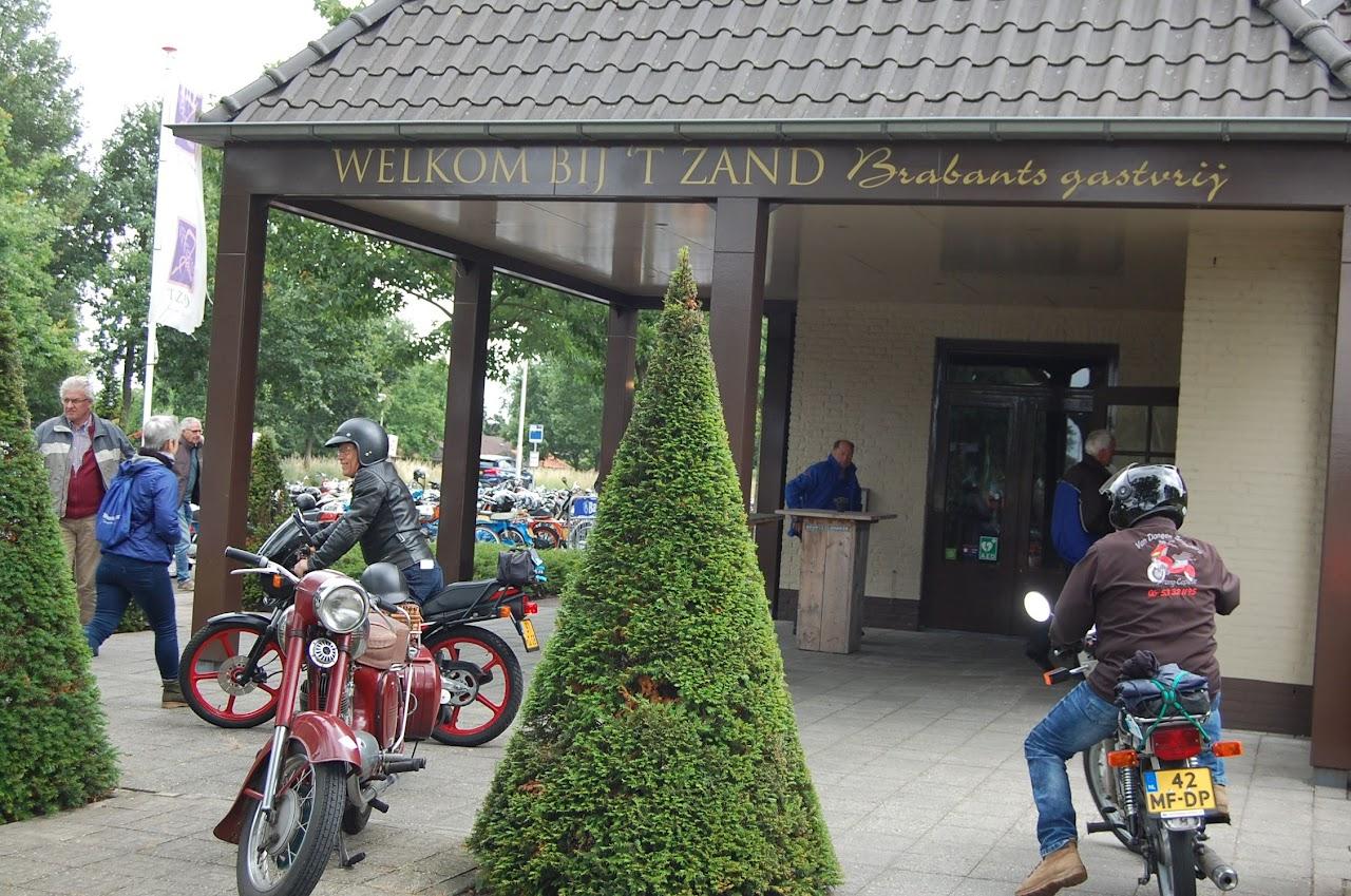Zijtaart Bromt meer 2018 - DSC_0913.JPG