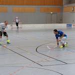 2016-04-17_Floorball_Sueddeutsches_Final4_0181.jpg