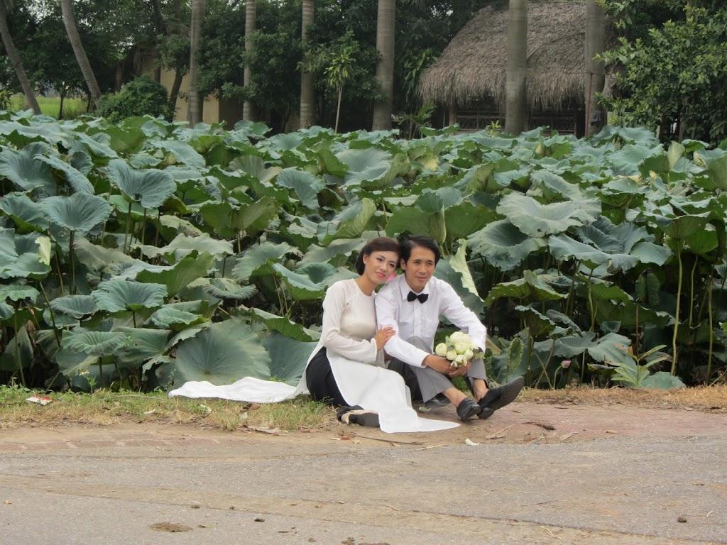 0020Duong_Lam_Village