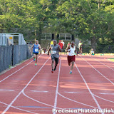 All-Comer Track meet - June 29, 2016 - photos by Ruben Rivera - IMG_0433.jpg