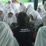 Workshop Fotografi - IMG_2578.JPG