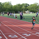 All-Comer Track and Field - June 15, 2016 - DSC_0327.JPG