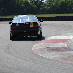RVA Graphics & Wraps 2018 National Championship at NCM Motorsports Park - IMG_9269.jpg