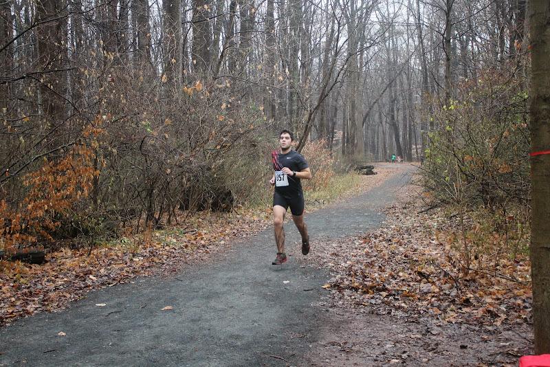 2014 IAS Woods Winter 6K Run - IMG_6186.JPG