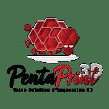 Vos ID en 3D - imprimantes 3d, filaments impression 3d