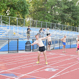 May 25, 2016 - Princeton Community Mile and 4x400 Relay - DSC_0153.JPG