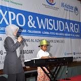 Wisuda dan Kreatif Expo angkatan ke 6 - DSC_0019.JPG
