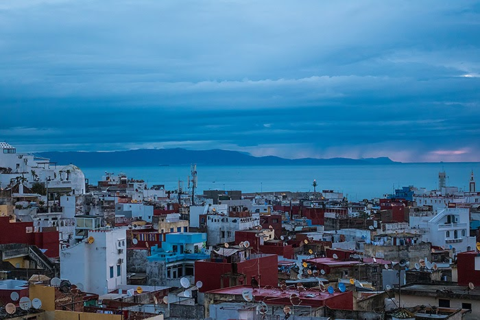 Tangier46.jpg