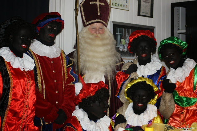 Sinterklaas 2013 - Sinterklaas201300013.jpg