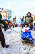 Iditarod2015_0304.JPG
