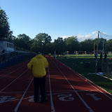 All-Comer Track and Field June 8, 2016 - IMG_0554.JPG