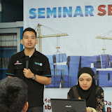 Workshop Membuat Website - IMG_0153.JPG