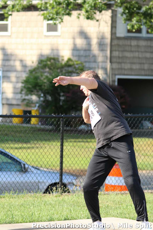 All-Comer Track meet - June 29, 2016 - photos by Ruben Rivera - IMG_0056.jpg