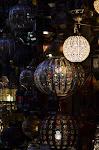 Marrakech par le magicien mentaliste Xavier Nicolas Avril 2012 (296).JPG