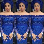 ( fashionable aso ebi styles trends 2017 )