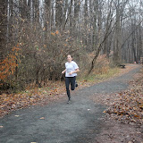 2014 IAS Woods Winter 6K Run - IMG_6183.JPG