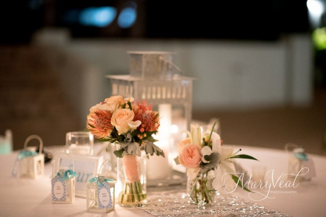 Real Brides Must Play Wedding Songs Lists Get Reception Song Ideas From Theknot Com Centerpieces Hairstyles Bouquets See All