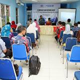 Seminar GOTIK - _MG_0672.JPG
