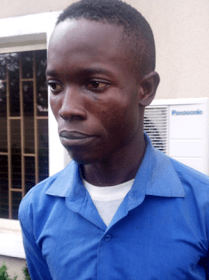 Sexual molestation in Lagos schools