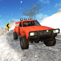 /truck-driver-3d-offroad-0