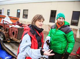 Iditarod2015_0039.JPG