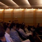 IVLP 2010 - Arrival in DC & First Fe Meetings - 100_0338.JPG