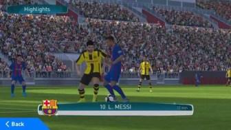 Pro Evolution Soccer PES 2017 PPSSPP Emulator, 2018 PSP Free