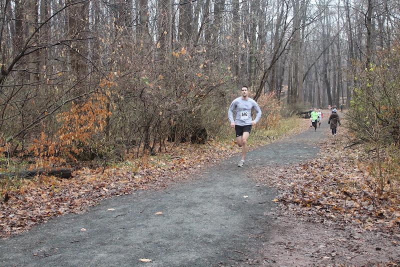2014 IAS Woods Winter 6K Run - IMG_6192.JPG