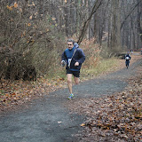 2014 IAS Woods Winter 6K Run - IMG_6355.JPG