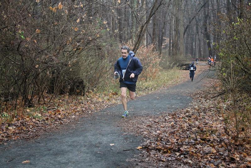 2014 IAS Woods Winter 6K Run - IMG_6355.JPG