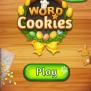 Download Word Cookies Google Play Softwares Ay3tjf9p2rut