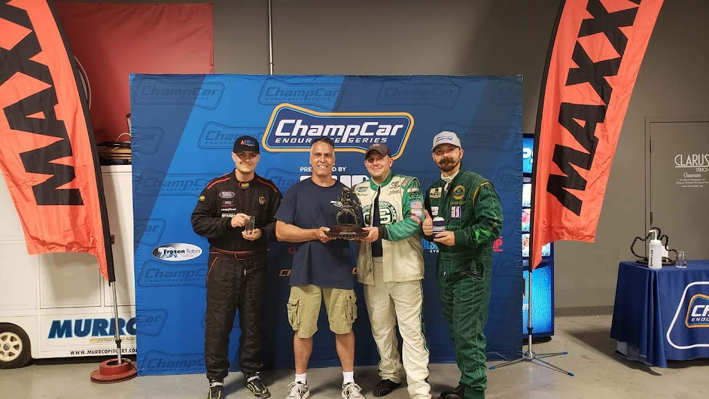 2018 Thompson Speedway Awards - 20180901_205610.jpg