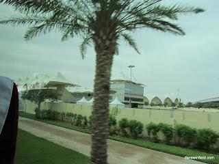 0060Yas Marina Circuit