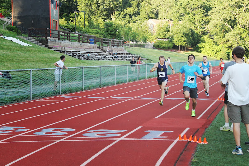 June 12 - 2013 Princeton Community Mile - IMG_4102.JPG