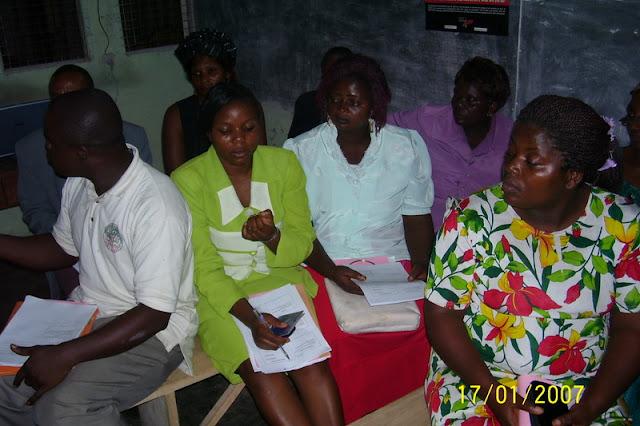 HIV Educators Seminar - 100_1360.JPG