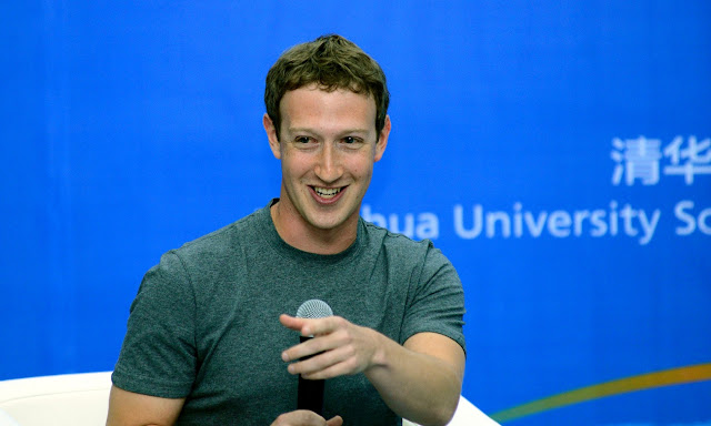How Mark Zuckerberg Is Slowly Killing Off Snapchat 1