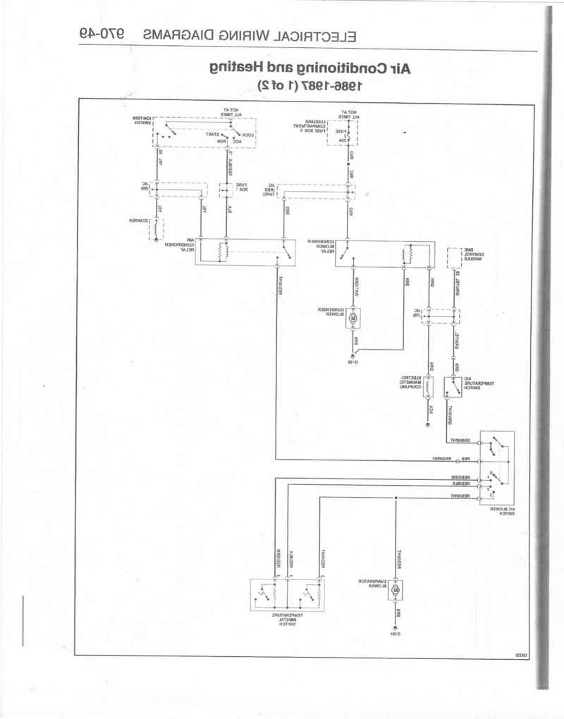 medium resolution of 1955 chevy apache 3100 pickup