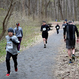 Spring 2016 Run at Institute Woods - DSC_0868.JPG
