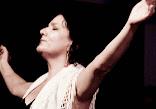 21 junio autoestima Flamenca_244S_Scamardi_tangos2012.jpg
