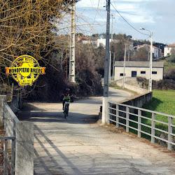 BTT-Amendoeiras-Castelo-Branco (130).jpg
