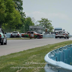 2018 Sahlens Champyard Dog at the Glen - Ed Palaszynski Photos - _DSC5381.jpg