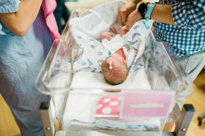 Addison Birth Story (297)