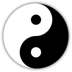 Yin_and_Yang_opt