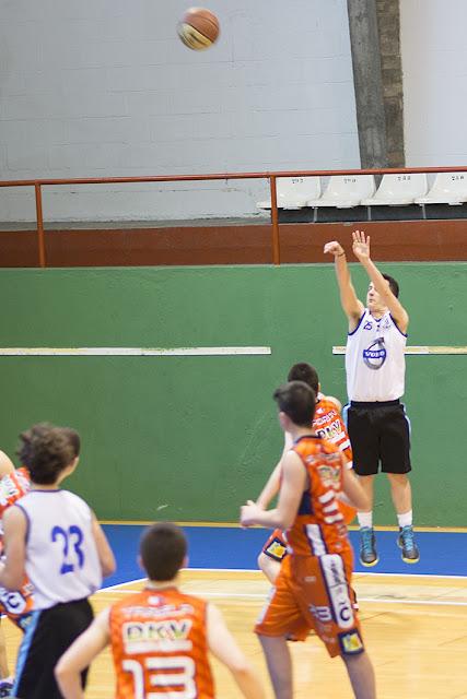 Cadete Mas 2014/15 - montrove_22.jpg