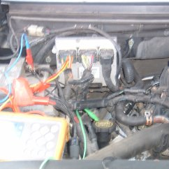 2006 F150 5 4 Wiring Diagram How To Draw A Phase 2004 Ford F 150 Engine 2008