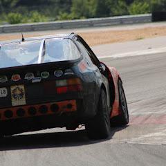 RVA Graphics & Wraps 2018 National Championship at NCM Motorsports Park - IMG_9561.jpg