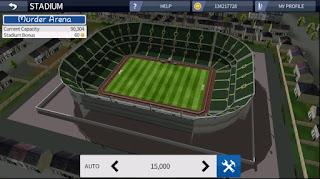 Best First Touch Soccer 2017 Apk