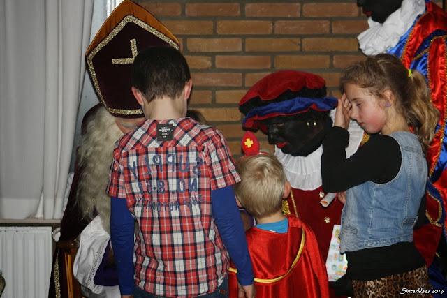 Sinterklaas 2013 - Sinterklaas201300065.jpg