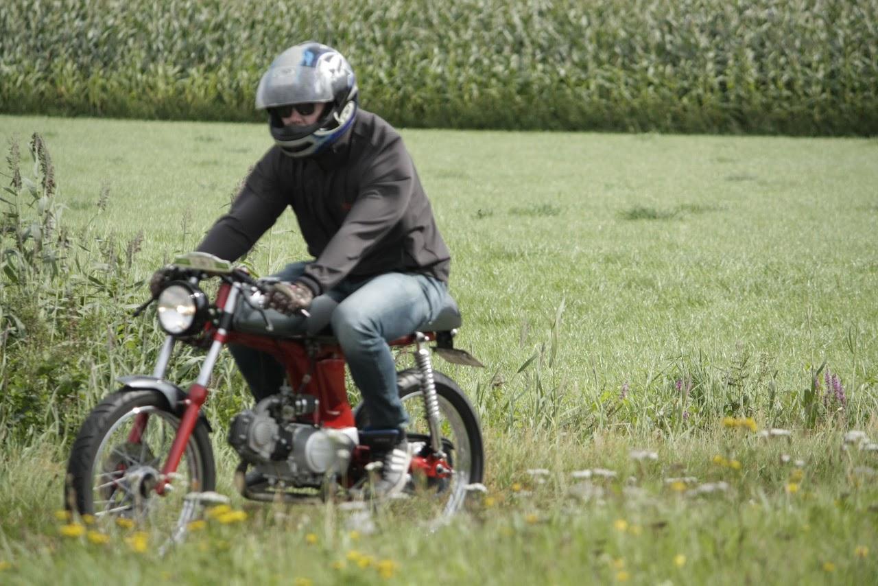 Veghels Bromfiets Treffen 2017 - _MG_2085.JPG