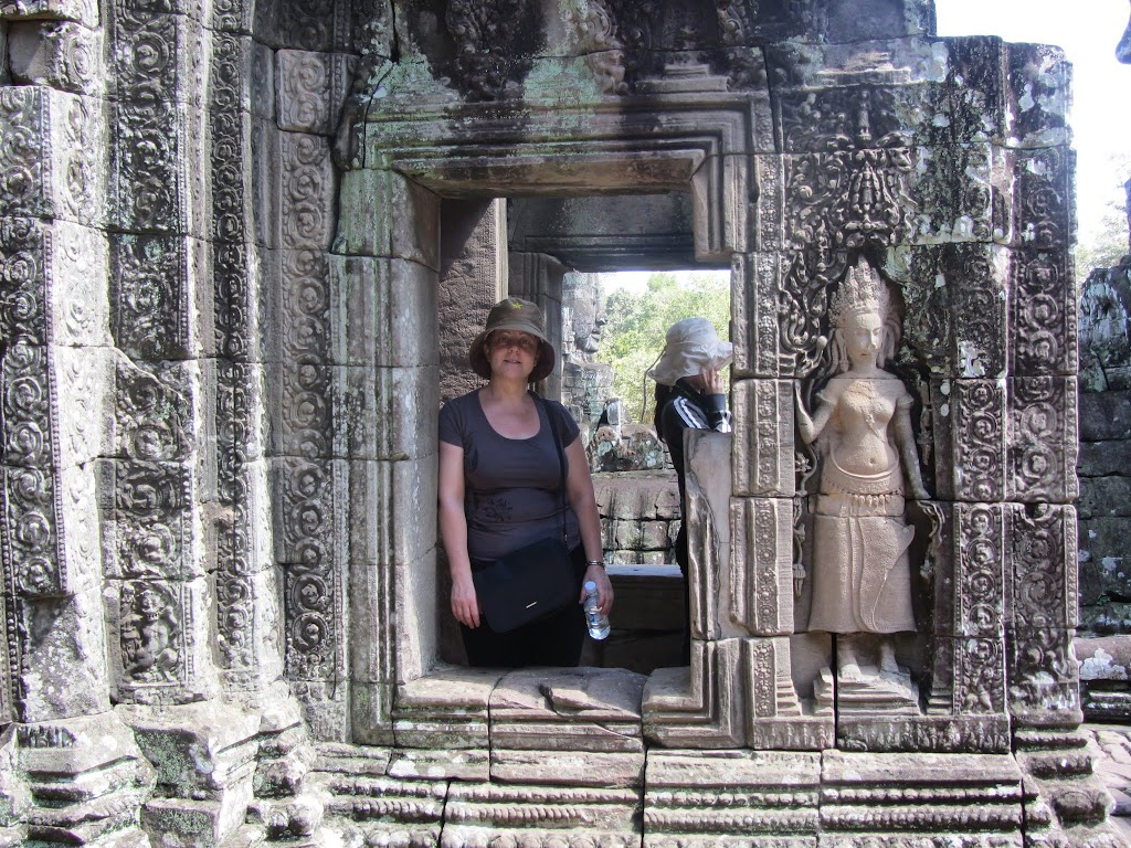 0077Angkor_Wat